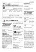 PDF 5,1 MB - Stadt Müllheim - Page 7