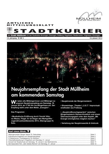 PDF 7,1 MB - Stadt Müllheim
