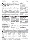 PDF 7,1 MB - Stadt Müllheim - Page 2