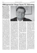 PDF 7,1 MB - Stadt Müllheim - Page 3