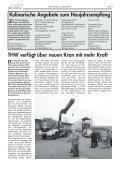 PDF 7,1 MB - Stadt Müllheim - Page 4