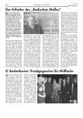 PDF 7,1 MB - Stadt Müllheim - Page 5