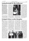 PDF 7,1 MB - Stadt Müllheim - Page 6