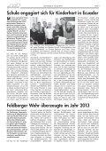 PDF 4,3 MB - Müllheim - Page 4
