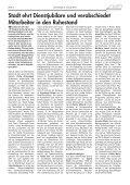 PDF 4,3 MB - Müllheim - Page 5