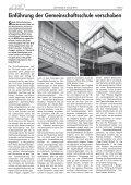 PDF 4,3 MB - Müllheim - Page 6