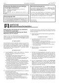 PDF 4,3 MB - Müllheim - Page 7