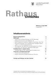 Rathaus Umschau 067a.pdf vom 8. Apr.