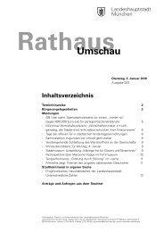 Rathaus Umschau 002.pdf vom 5. Jan.
