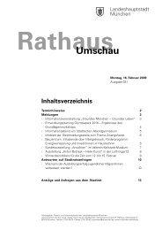 Rathaus Umschau 031.pdf vom 16. Feb.
