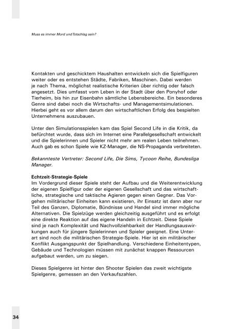 Pflegeelternrundbrief I/2013