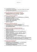 Newsletter Bauzentrum München Nr. 10/2013 Donnerstag, 14 ... - Page 2