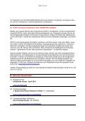 Newsletter Bauzentrum München Nr. 10/2013 Donnerstag, 14 ... - Page 4