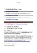 Newsletter Bauzentrum München Nr. 10/2013 Donnerstag, 14 ... - Page 5