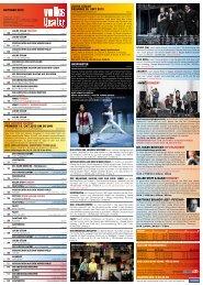 julius cäsar premiere 28. sept 2013 der grosse gatsby premiere 15.