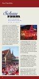 Programm Schauraum 2013 - Stadt Münster - Page 3