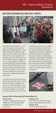 Programm Schauraum 2013 - Stadt Münster - Page 7