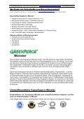 Recyclingpapier: Umweltfreundliche Schulhefte und ... - Stadt Münster - Page 2