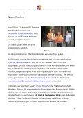 Rundbrief Nr. 1 2014 - Stadt Münster - Page 4