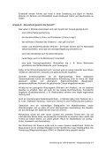 Zusammenfassung der Ergebnisse des ... - Stadt Münster - Page 4