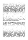 Zwischen Resignation und neuem Aufbruch. Zur gegenwärtigen ... - Page 2