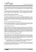 Protokoll zur Bürgeranhörung zum Bebauungsplan ... - Stadt Münster - Page 3
