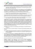 Protokoll zur Bürgeranhörung zum Bebauungsplan ... - Stadt Münster - Page 4