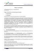 Protokoll zur Bürgeranhörung zum Bebauungsplan ... - Stadt Münster - Page 7