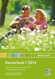 Download - Münsterland