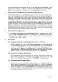 Berichtsvorlage V/0034/2014 - Stadt Münster - Page 3