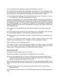 Protokoll der Bürgeranhörung - Stadt Münster - Page 3