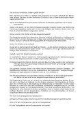 Protokoll der Bürgeranhörung - Stadt Münster - Page 4