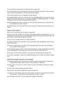 Protokoll der Bürgeranhörung - Stadt Münster - Page 5
