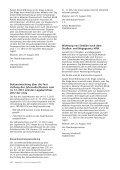 Amtsblatt Nr. 17 vom 6. September 2013 - Stadt Münster - Page 2