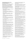 Amtsblatt Nr. 17 vom 6. September 2013 - Stadt Münster - Page 4
