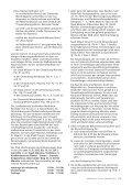 Amtsblatt Nr. 17 vom 6. September 2013 - Stadt Münster - Page 5