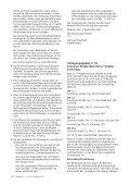 Amtsblatt Nr. 17 vom 6. September 2013 - Stadt Münster - Page 6