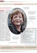 Beilage zur Bundestagswahl zum Download - Seite 4