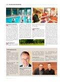 20.00 Uhr - Ferienregion Muenstertal Staufen - Seite 4
