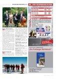 20.00 Uhr - Ferienregion Muenstertal Staufen - Seite 5