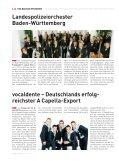 20.00 Uhr - Ferienregion Muenstertal Staufen - Seite 6