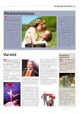 20.00 Uhr - Ferienregion Muenstertal Staufen - Seite 7