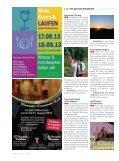15.00 Uhr - Ferienregion Muenstertal Staufen - Seite 4