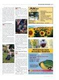 15.00 Uhr - Ferienregion Muenstertal Staufen - Seite 5