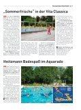 15.00 Uhr - Ferienregion Muenstertal Staufen - Seite 7