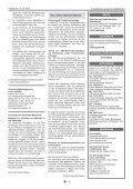Landwirtschaft und Biosphäregebiet Informations- und ... - Münstertal - Seite 3