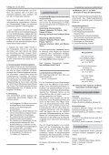 Landwirtschaft und Biosphäregebiet Informations- und ... - Münstertal - Seite 5