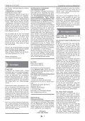 Landwirtschaft und Biosphäregebiet Informations- und ... - Münstertal - Seite 7