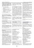 25-jähriges Dienstjubiläum von Hauptamtsleiter ... - Münstertal - Page 4