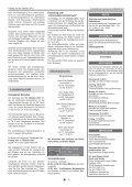 42. Jahrgang Freitag, den 04. Oktober 2013 Nummer 40 - Münstertal - Page 3